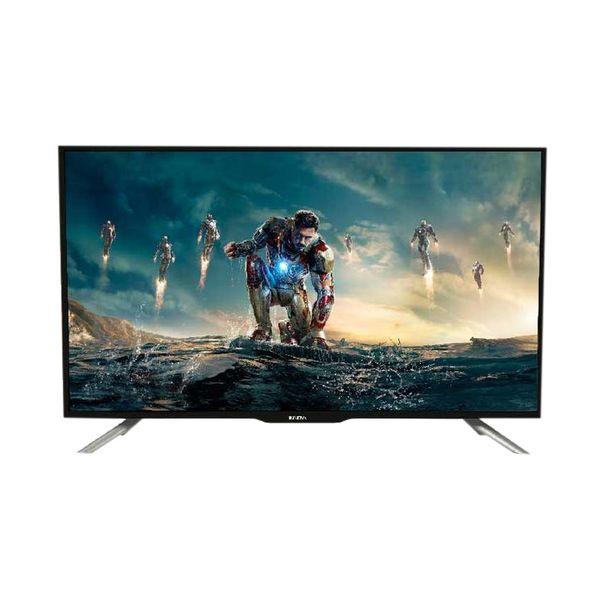 Led-Smart-Tv-Innova-IN65BSA
