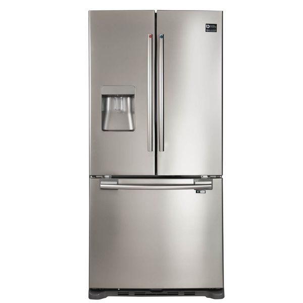Refrigerador-Samsung-French-Door-RF67QEPN1-1