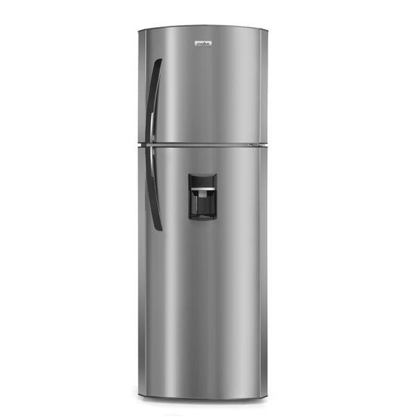 Refrigeradora-Mabe-RMA250FYEU