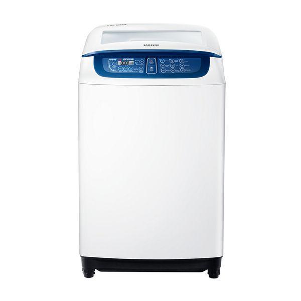 Lavadora-Automatica-Samsung-WA17F7L2UDW_01