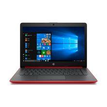 laptop-hp-14-cm005la_01
