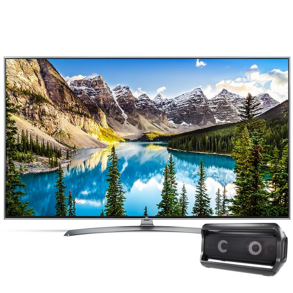 combo-led-smart-4k-lg-55UJ7500_01