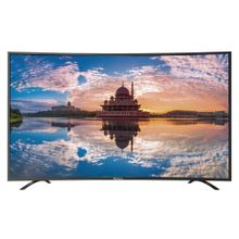 Led-Smart-Tv-Innova-Curve-IN-LED-65FHD-65