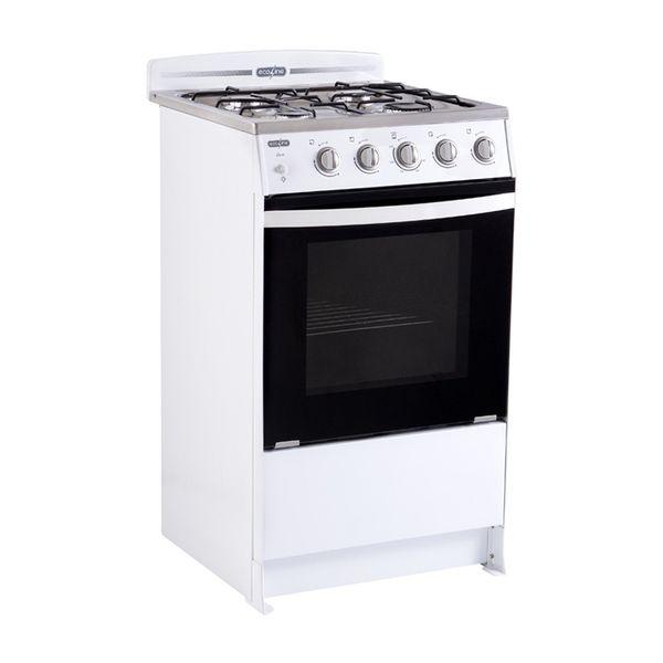 Cocina-a-Gas-Ecoline-Jane-1