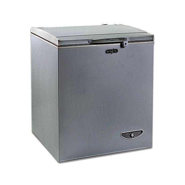 Congelador-Horizontal-Ecoline-CE220-220-Litros---Color-Silver-1