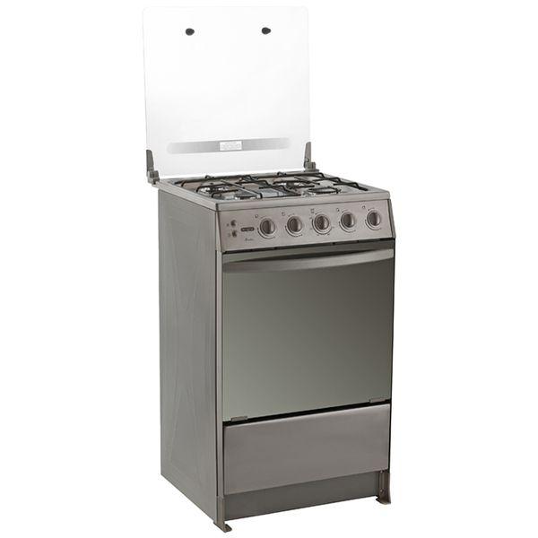 Cocina-a-Gas-Ecoline-Amalia-1