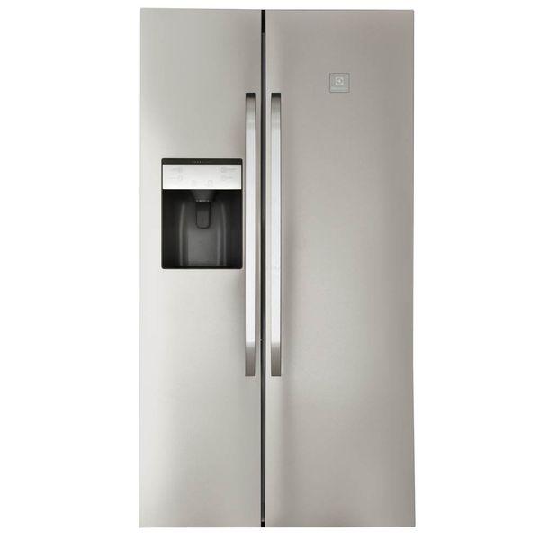 Refrigeradora-Electrolux-ERSB50I3MQS-1