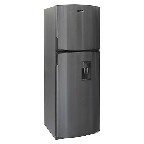 Refrigeradora-Ecoline-13P-NFTI