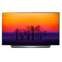 Led-Smart-LG-OLED55C8-55-1