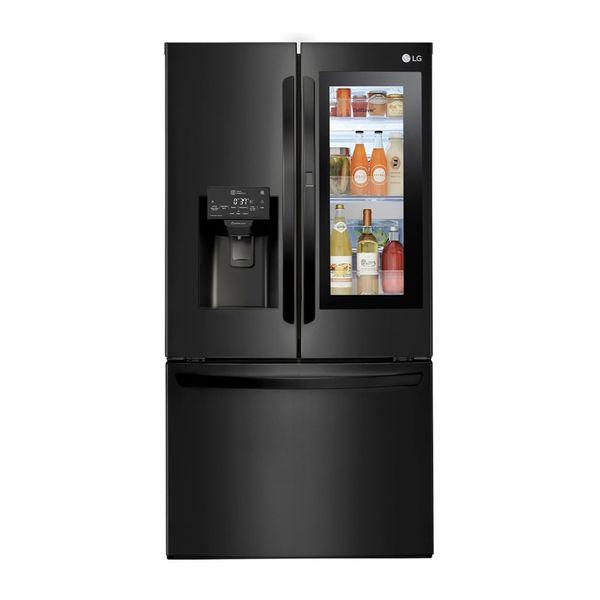 Refrigeradora-LG-LM78SXT--frontal