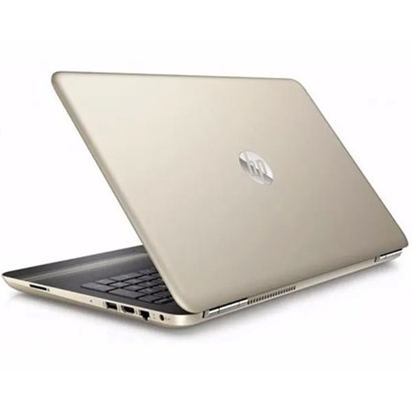 Laptop-HP-15-DB0005LA-posterior