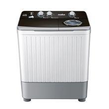 lavadora-semiautomatica-mabe-lmd3124pbab0-28-libras-color-blanco-frontal