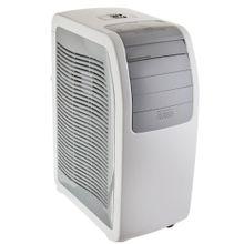 aire-acondicionado-electrolux-eap12a3tscrw-12000-btu-color-blanco-lateral