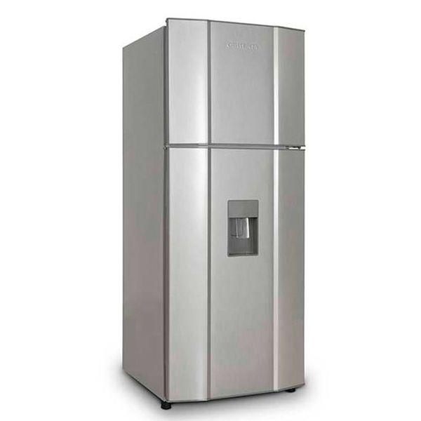 refrigeradora-challenger-cr-372-270-litros-color-gris-frontal