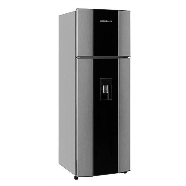 refrigeradora-challenger-cr-312-232-litros-color-gris-fronal
