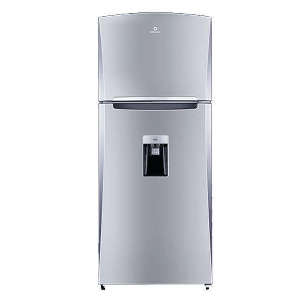 refrigeradora-indurama-quarzo-ri-480-370-litros-color-cromado-frontal