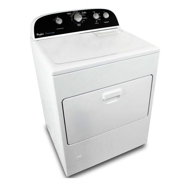 secadora-electrica-whirlpool-7mwed1900ew-41-libras-color-blanco-laeral