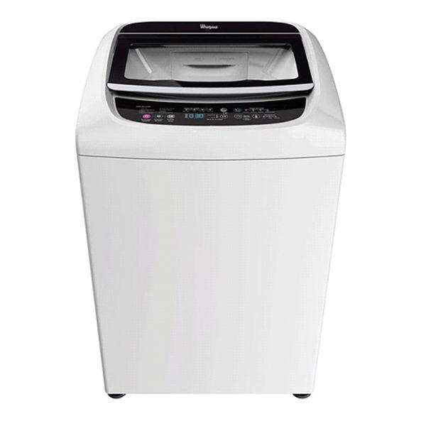 lavadora-automatica-whirlpool-wwi18bbhla-39-libras-color-lanco-frontal