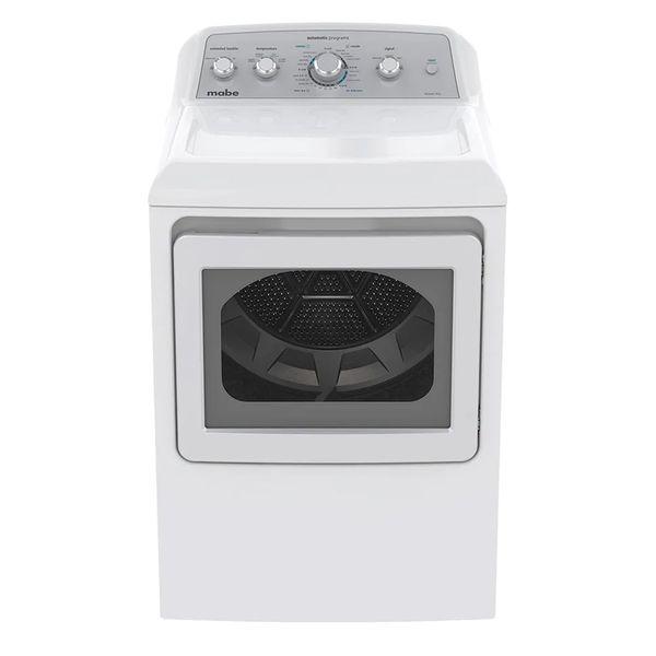 secadora-electrica-mabe-sme47n8msbbp0-frontal