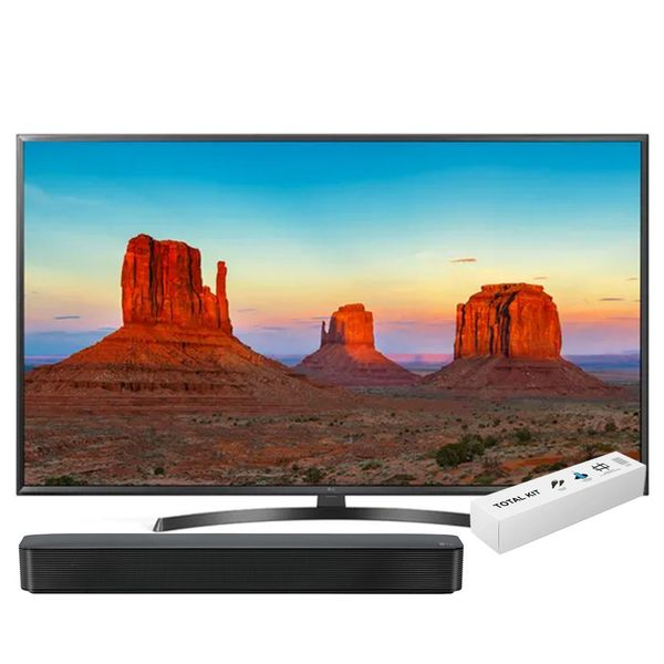 led-lg-55uk6350s-55-sound-bar-lg-sk1-kit-plus-1-combo