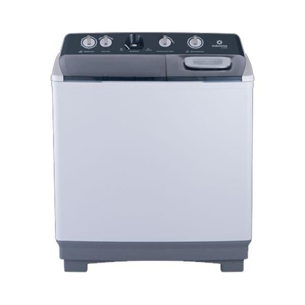 lavadora-automatica-indurama-lri15blsap-33-libras-color-blanco-frontal