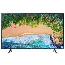Led-Smart-Samsung-UN58NU7103PCZE-fronal