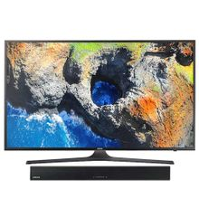 led-samsung-un65mu6100pcze-65-sound-bar-hw-j250-combo