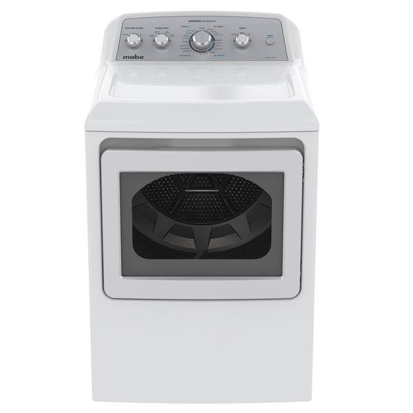 secadora-a-gas-mabe-smg47n8msbab0-48-libras-color-blanco-fronal
