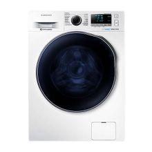 LavadoraSecadora-Samsung-WD90J6410AWED-frontalñ