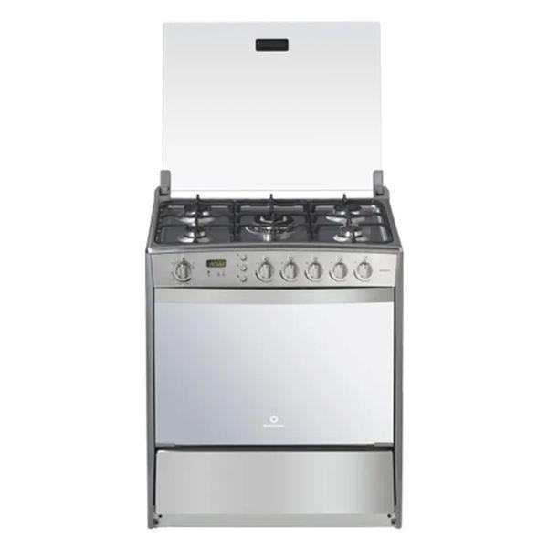 cocina-a-gas-indurama-monaco-quarzo-5-hornillas-color-croma-frontal