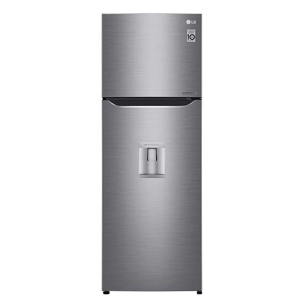 Refrigeradora-LT32WPP-LG-frontal