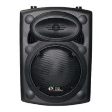 parlante-italy-audio-itl308b-1000-w-color-negro-frontal
