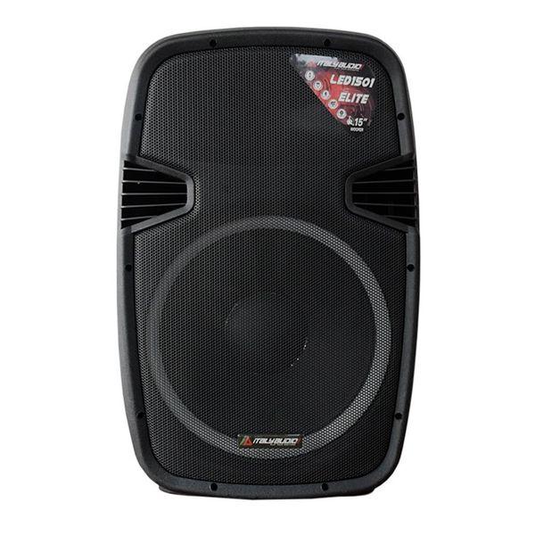 parlante-italy-audio-elite-1501-30000-w-color-negro-frontal