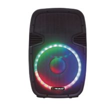 parlante-italy-audio-elite-fiesta-1501-30000-w-color-negro-frontal