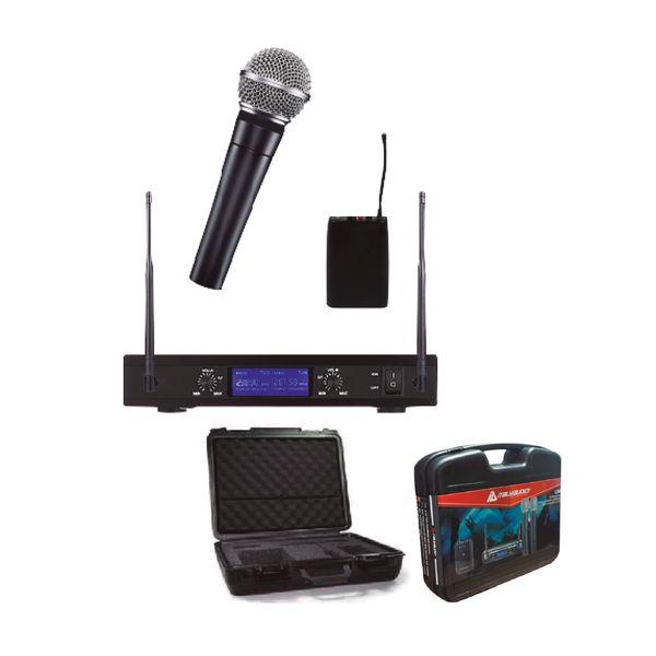 microfono-de-mano-y-corbata-italy-audio-itl-300-alcance-aproximado-50m-frontal