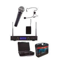 microfono-de-mano-y-diadema-italy-audio-itl-981-alcance-aproximado-50m-frontal