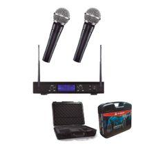 microfono-inhalambrico-doble-italy-audio-itl-378-alcance-aproximado-50m-frontal