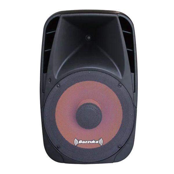 parlante-bazzuka-l-215-15000-w-color-negro-frontal