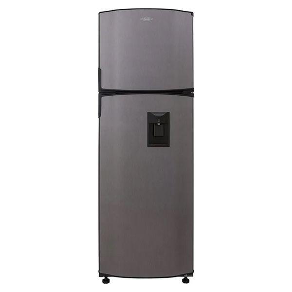 refrigeradora-haceb-n292se2pdati-292-litros-color-titanio-frontal