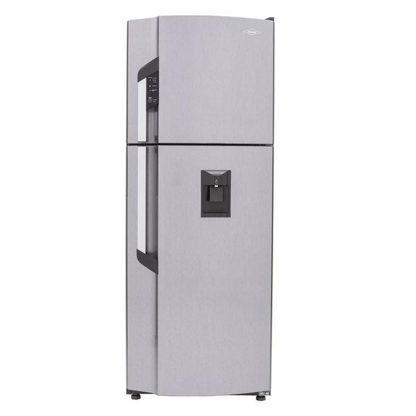 refrigeradora-haceb-440sedapdtiex-440-litros-color-titanio-frontal