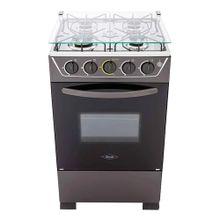 cocina-a-gas-haceb-sp-v-4-hornillas-color-plata-frontal