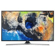 led-samsung-un43mu6100gcze-43-color-negro-frontal