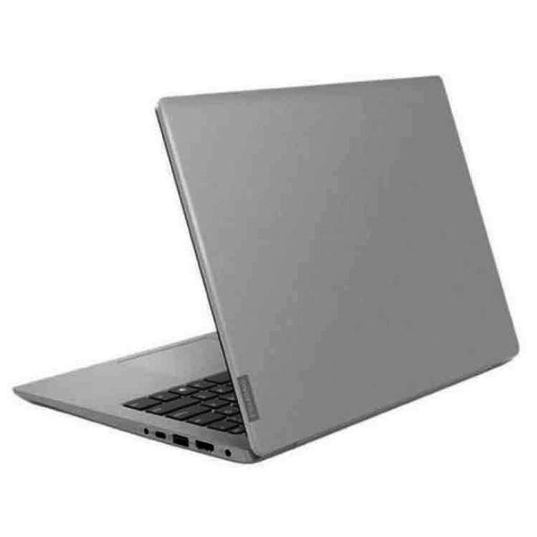 laptop-lenovo-330s-14ikb-1-tb-disco-duro-color-plateado-posterior