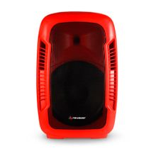 parlante-italy-audio-elite-portable-20000-w-color-rojo-frontal