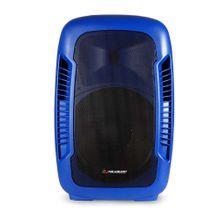 parlante-italy-audio-elite-portable-20000-w-color-azul-frontal