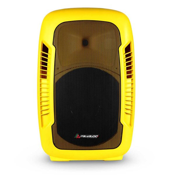parlante-italy-audio-elite-portable-20000-w-color-amarillo-frontal