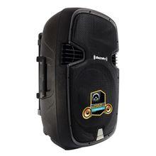 Parlante-Activo-Bazzuka-B115N-209-Bluetooth-USB-Tarjeta-SD-frontal