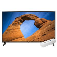 led-lg-43lk5700-43-color-negro-frontal
