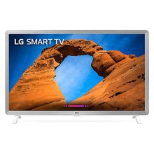 led-lg-32lk610b-32-color-blanco-frontal
