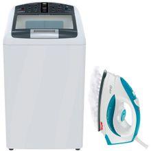 combo-lavadora-plancha-de-ropa-oster-GCSTBS5805-frontal